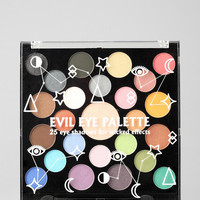 Urban Outfitters - UO Evil Eye Shadow Palette