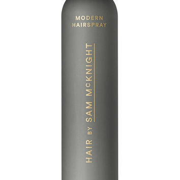 HAIR BY SAM McKNIGHT - Modern Hairspray, 250ml