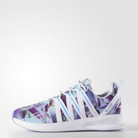 adidas SL Loop Racer Shoes - White | adidas US