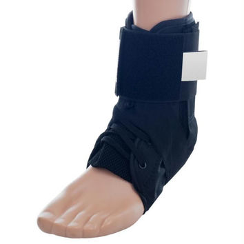 Remedy  Premium Ankle Stabilizer Brace - Large