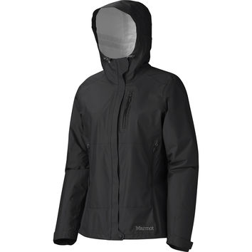 Marmot Storm Watch Jacket - Women's