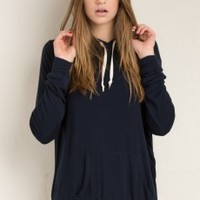 Brandy ♥ Melville | Search results for: 'Hoodie'