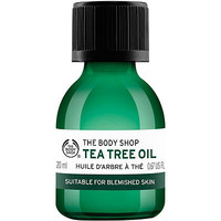 Jumbo Tea Tree Oil | Ulta Beauty