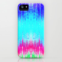 Surf iPhone & iPod Case by M Studio