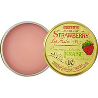 Rosebud Perfume Online Only Smith's Strawberry Lip Balm Tin Ulta.com - Cosmetics, Fragrance, Salon and Beauty Gifts