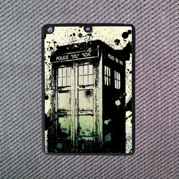 Tardis Doctor Who,iPad 4 Case,iPad Air Case,iPad Mini Case,iPad Mini 2 Case,iPad 2 Case,iPad 3 Case,Google Nexus 7 Case,Kindle Fire HD2012