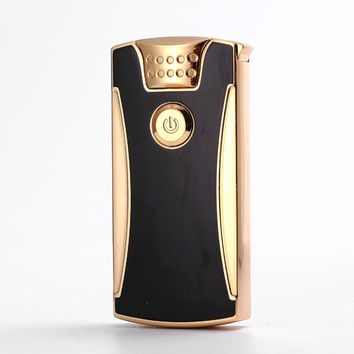 Electric Usb Charging Lighter
