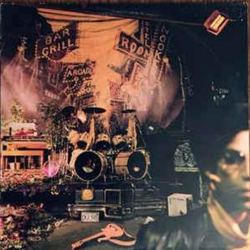 "Sign ""O"" The Times - Prince, LP (Pre-Owned)"