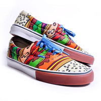 limited edition sneakers |
