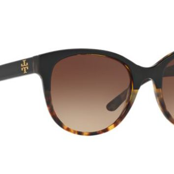 Tory Burch TY7095 Sunglasses | Sunglass Hut