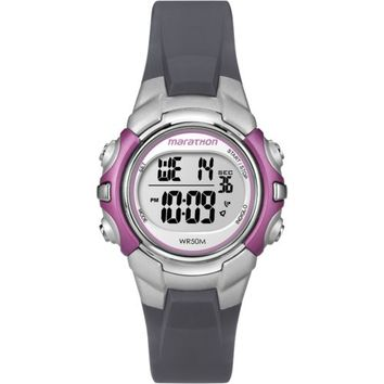 Timex Adults' Marathon Watch | Academy