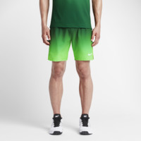 Nike Gladiator Premier Printed Men's Tennis Shorts