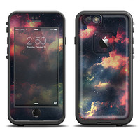 The Vintage Stormy Sky LifeProof Case Skin (Other LifeProof Models Available!)