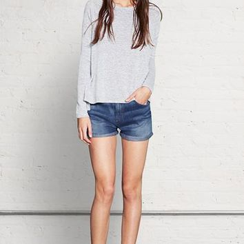 Rag & Bone - Sigrun Short, Devon