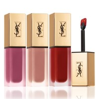 Yves Saint Laurent Tatouage Couture Lip Trio (Nordstrom Exclusive) ($108 Value) | Nordstrom