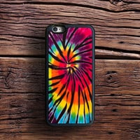 psychedelic tie Dye Color full Case iPhone 6s Plus, iPhone 6 case, iPhone 5s 5C 4s Case, Samsung Case, iPod case, iPad Case, HTC Case, Nexus Case, LG case, Xperia case