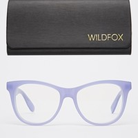 Wildfox Catfarer