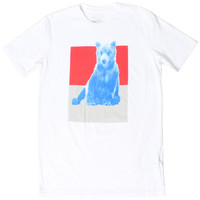 Pop Bear Tee (S Only)