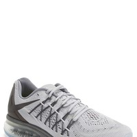Men's Nike 'Air Max 2015' Running Shoe,