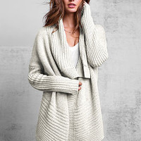 One-button Cardigan Sweater - Victoria's Secret