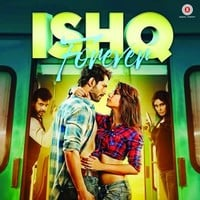 Ishq Forever is a Bollywood Romance, Drama movie. | Watch Full Movies online
