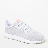 adidas Women's Tubular Shadow Sneakers at PacSun.com