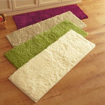 Autumn Fall welcome door mat doormat Plush Soft Shaggy Alfombras Carpet Faux Fur Area Rug Non-slip Floor Mats For Living Room Bedroom Home Decoration Supplies AT_76_7