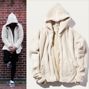 Beauty Ticks Hip Hop Justin Bieber Hoodies Men Fashion Mens Sherpa Hoodie Skateboard Designer Hood Cashmere Sweatshirts Men Hoodie