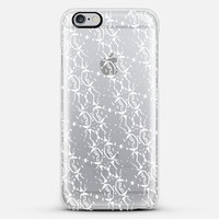 MY NAME iPhone 6 Plus case by Felice Bellini | Casetify