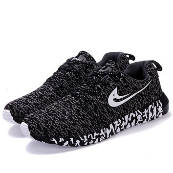 Unisex Light Weight Mesh Sports/Walk Shoes