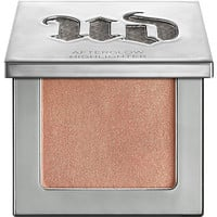 Urban Decay Cosmetics Afterglow 8 Hour Powder Highlighter