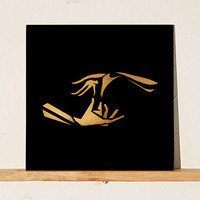 Marian Hill - ACT ONE 2XLP | Urban Outfitters