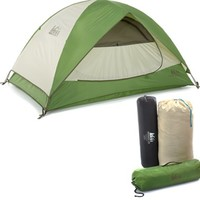 REI Camp Bundle