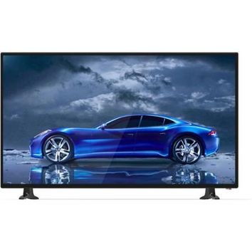 "Proscan Premium PLDED4331A 43"" 1080p 60Hz Class D-LED HDTV - Walmart.com"
