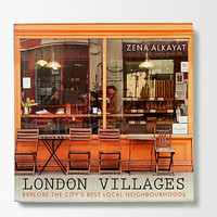 London Villages