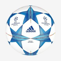 Champions League Finale 15 Official Match Ball