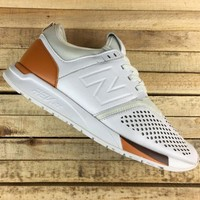 NEW BALANCE Sneakers Hot Sale