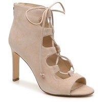 Nine West Unfrgetabl Bootie