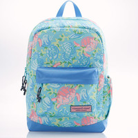 Shop Backpacks: Turtle Backpack for Women | Vineyard Vines