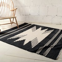 JOINERY - Large Woven Rug - LIVING