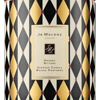 Jo Malone™ Orange Bitters Candle (Limited Edition) | Nordstrom