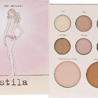 The Natural Palette