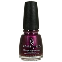 let's groove china glaze - Google Search
