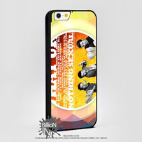 Its Always Sunny In Philadelphia3  For Apple, Iphone, Ipod, Samsung Galaxy Case