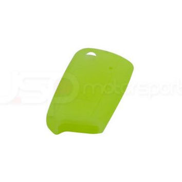 Key Fob Cover For Volkswagen Mk7- Glow In The Dark Silicone