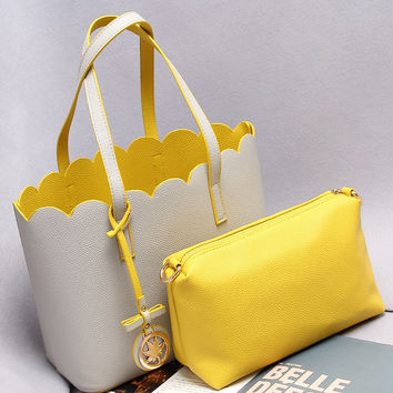 Women fashion handbags on sale = 4466650884