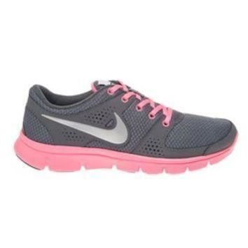Tagre™ Academy - Nike Women's Flex Experience Running Shoes