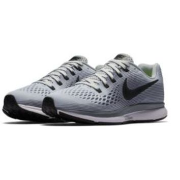 Nike Women's Air Zoom Pegasus 34 Running Shoes | DICK'S Sporting Goods