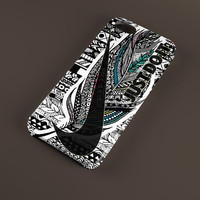 Just-Do-It-Nike-Aztec-051 for all phone device