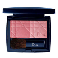 Dior 'Diorblush' Glowing Color Powder Blush | Nordstrom